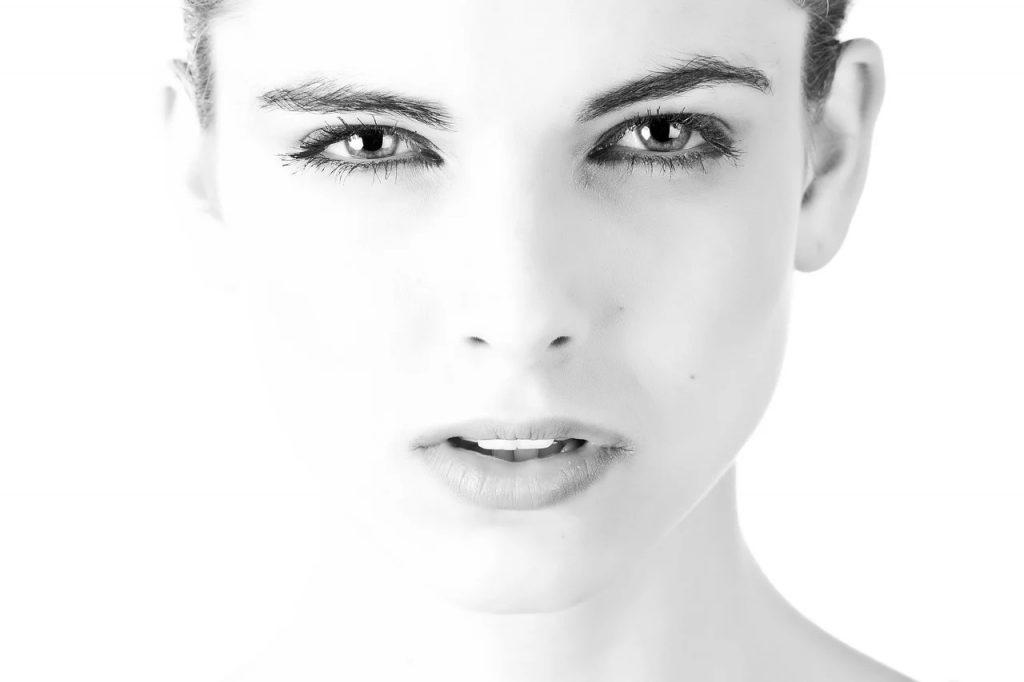Amerykańscy naukowcy badają sposób, w jaki sposób mózg rozpoznaje twarze