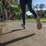 jakie buty do biegania wybrać