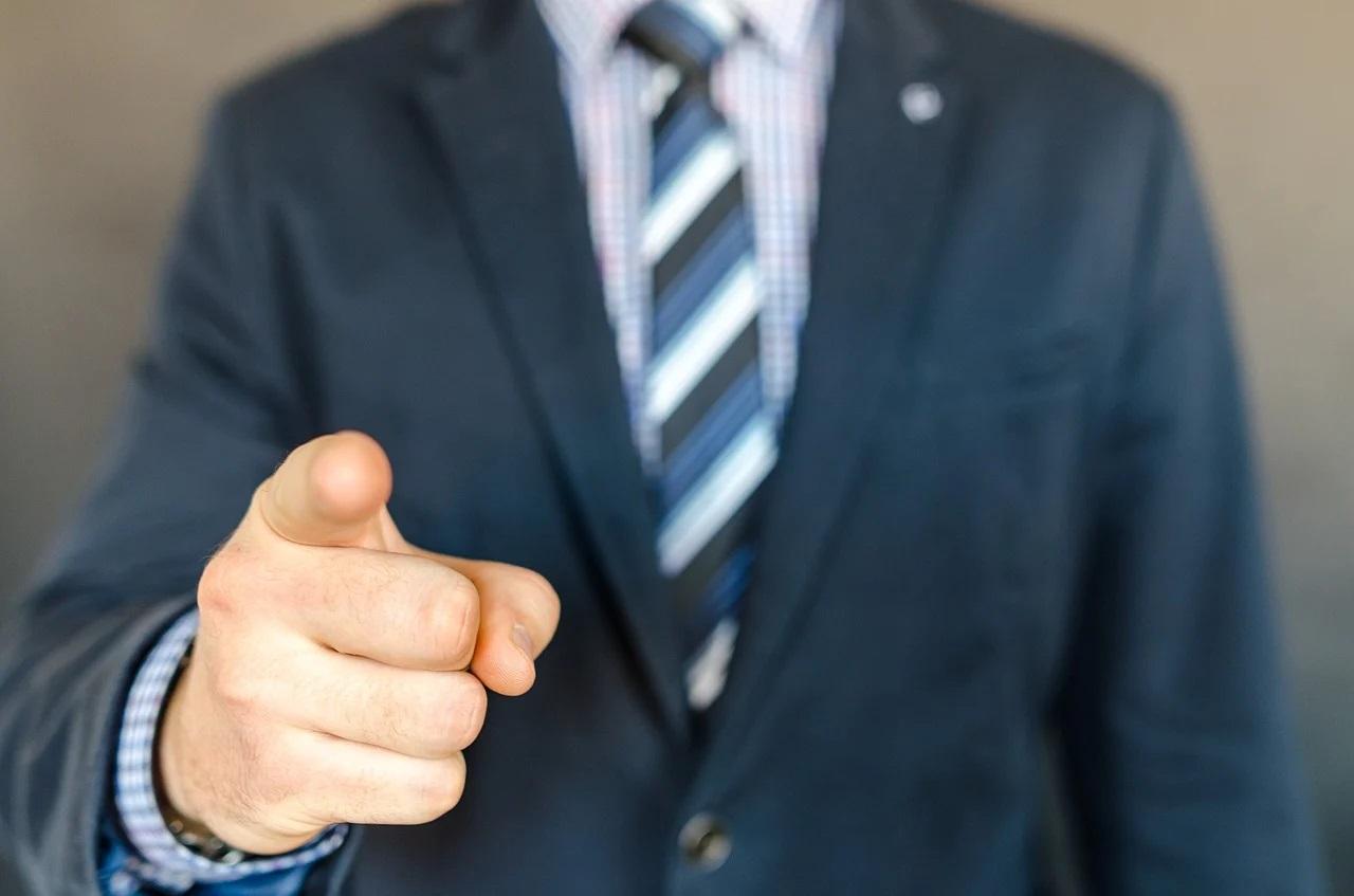 wymagania dla pracownika spedycji