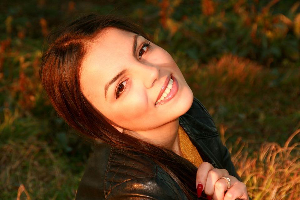 zdrowy-uśmiech