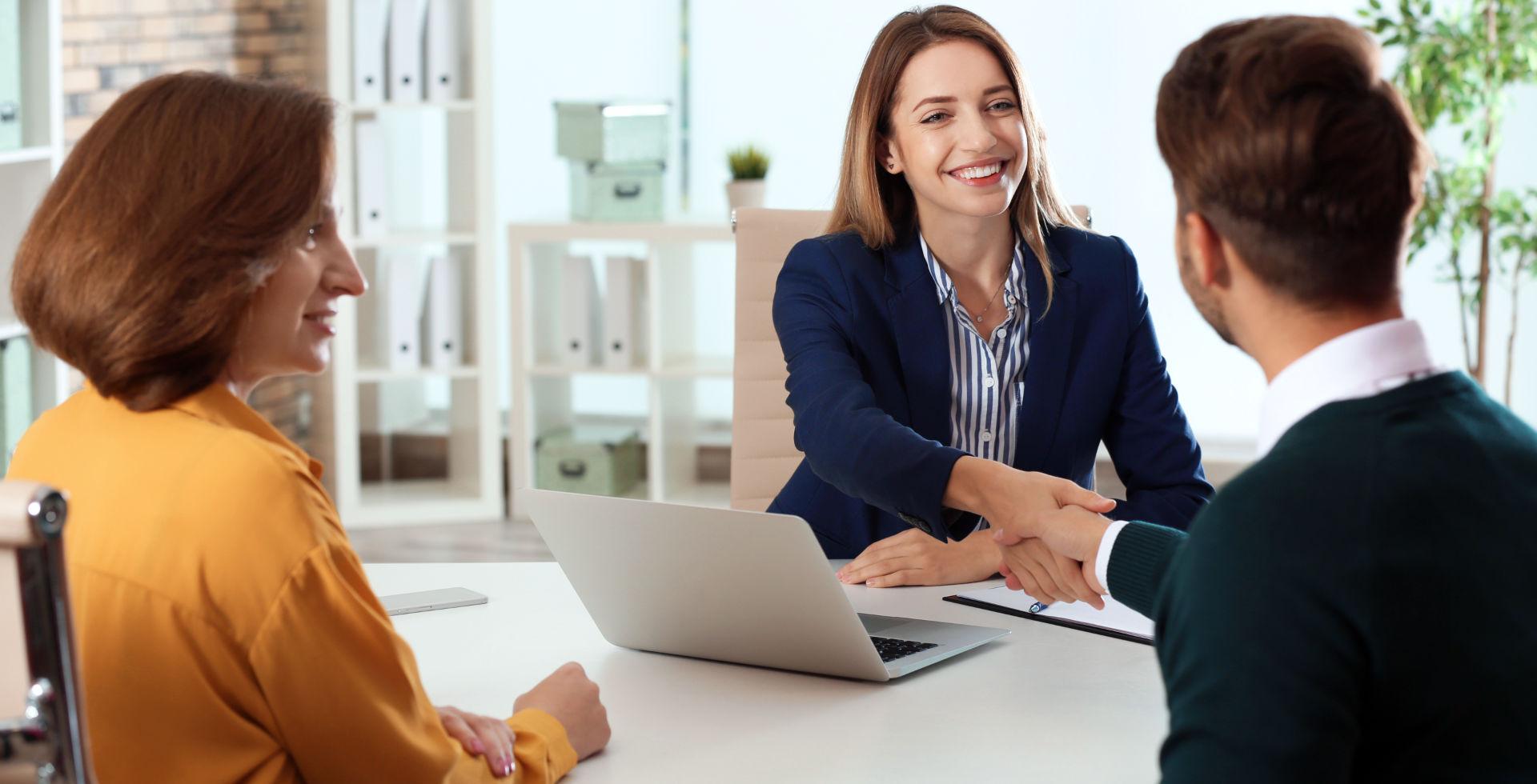 hrg-praca-agencja-posrednictwo-zatrudnienie